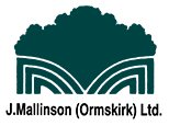 J Mallinson Ormskirk Ltd - Sports Field Construction